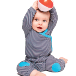 Foto Baby PNG
