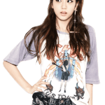 Jisoo South Korea BLACKPINK PNG
