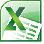 Microsoft Office Logo Excel PNG