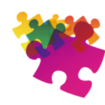 Colorful Puzzles PNG