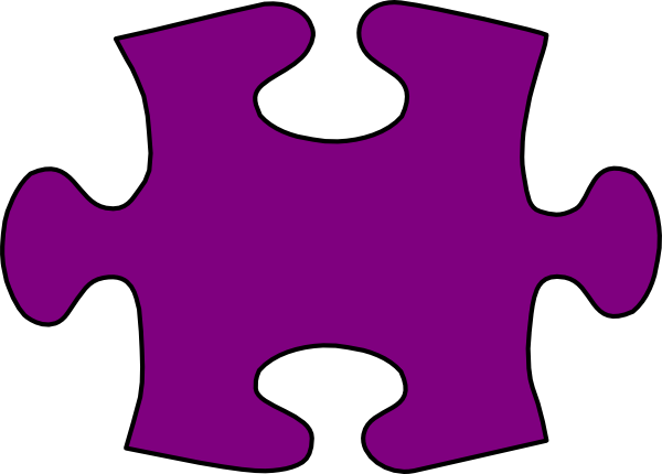 Puzzles PNG