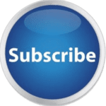 Modelo Button Subscribe PNG