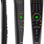 Universal Controle TV PNG