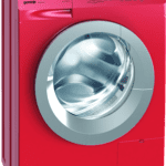 Washing Machine Lava e Seca PNG