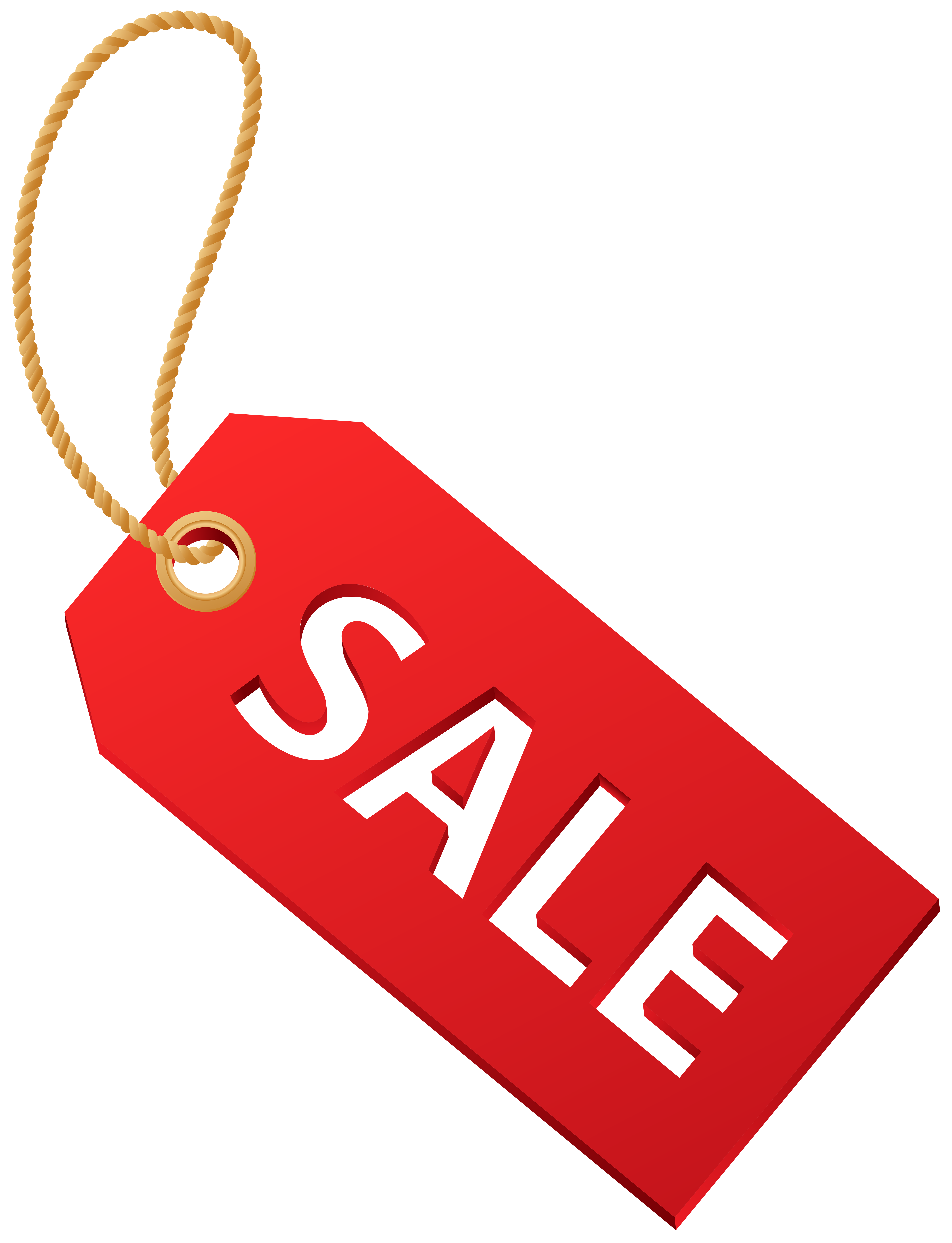 Sale PNG