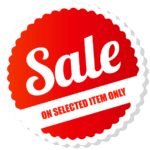 Tag Sale PNG