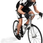 Ciclismo PNG