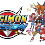 Digimon PNG