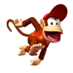 Picture Donkey Kong PNG