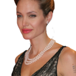 Clipart Angelina Jolie PNG