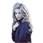 Clipart Ashley Benson PNG