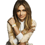 Download Jennifer Lopez PNG