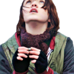 Download Maisie Williams PNG