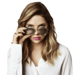 File Ashley Benson PNG