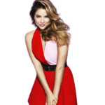 Foto Ashley Benson PNG