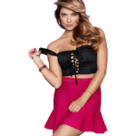 Image HD Ashley Benson PNG