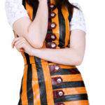 Image Maisie Williams PNG