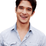 Image Tyler Posey PNG