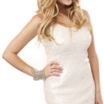 Photo Ashley Benson PNG