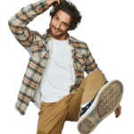 Photo Tyler Posey PNG
