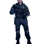 Picture Jason Statham PNG