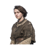 Picture Maisie Williams PNG
