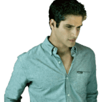 Picture Tyler Posey PNG