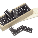 Arquivo Dominoes Game PNG