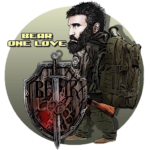 Clipart Escape from Tarkov PNG