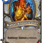 Clipart Hearthstone PNG