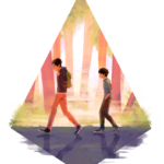 Clipart Life Is Strange PNG