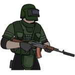 Download Escape from Tarkov PNG