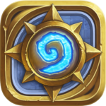 Download Hearthstone PNG