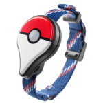 Download Pokemon Go PNG