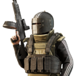 Escape from Tarkov PNG