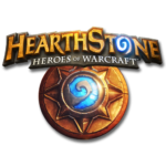 Free Image Hearthstone PNG