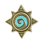 Hearthstone PNG
