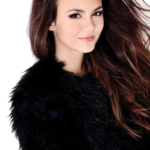 Image Victoria Justice PNG