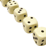 Images Dominoes Game PNG