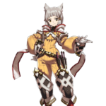 Images Nintendo Xenoblade Chronicles PNG