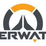 Logo Free Overwatch PNG