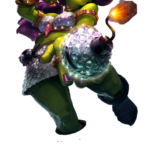 Photo Hearthstone PNG