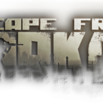 Picture Escape from Tarkov PNG
