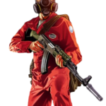 Picture GTA V PNG