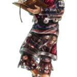 Picture Nintendo Xenoblade Chronicles PNG