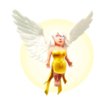 Clash Of Clans PNG