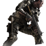 Clipart Call Of Duty PNG