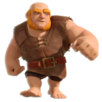 Clipart Clash Of Clans PNG