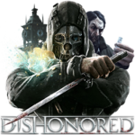 Download Dishonored PNG
