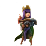 Figura Clash Of Clans PNG